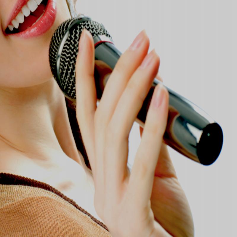 Western Vocal